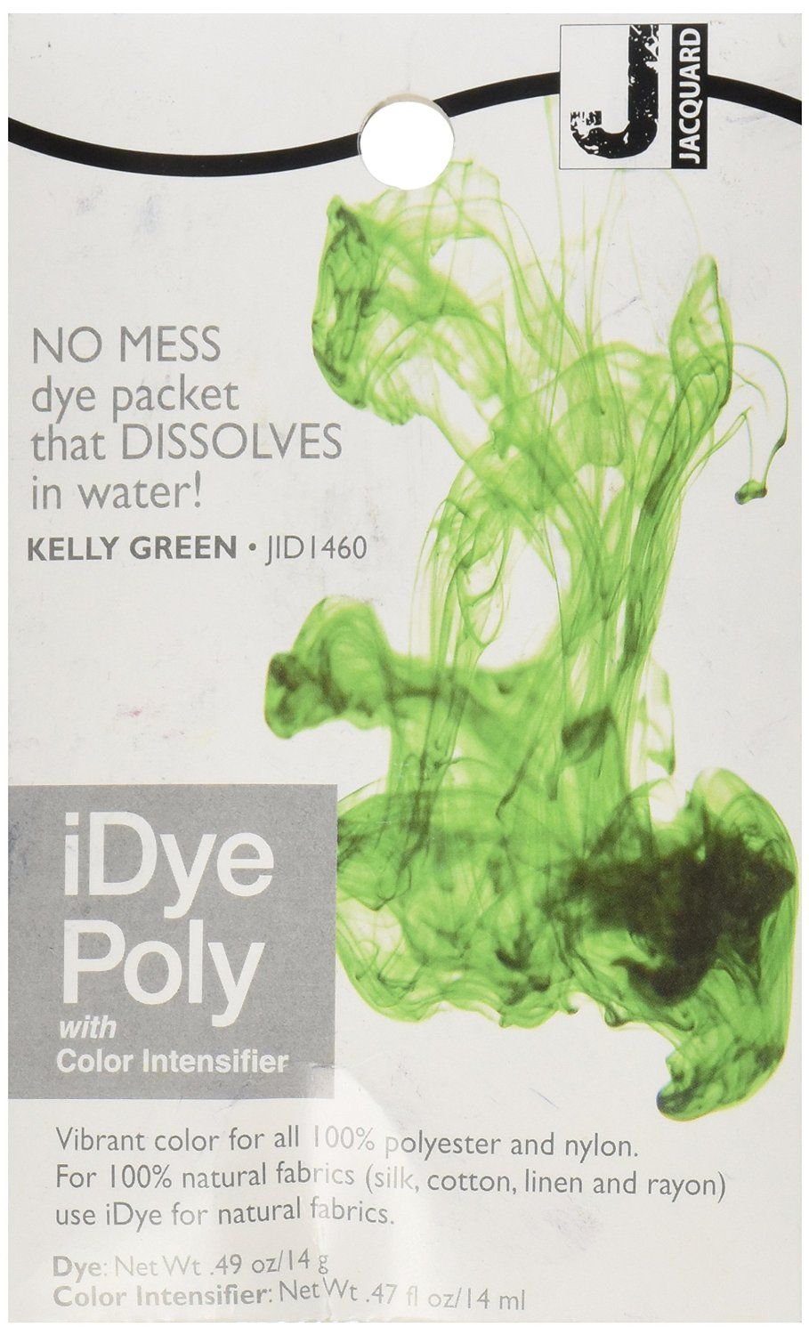 For Polyester Do You Know Anything About Rit Dyemore For