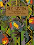 moyer_silk_painting.jpg