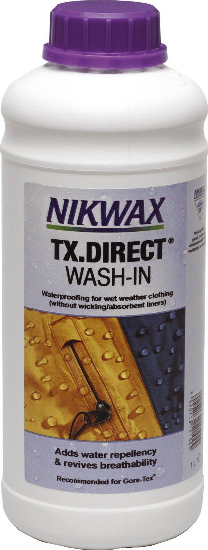 nikwax-tx-direct-washin.jpg