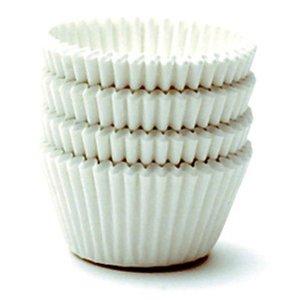 plastic graduated cylinder