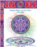 phat_dyes_how-to-tie-dye-stars-DVD.jpg