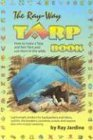 ray-way-tarp-book.jpg