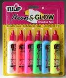 tulip_neon_and_glow_fabric_paint.jpg