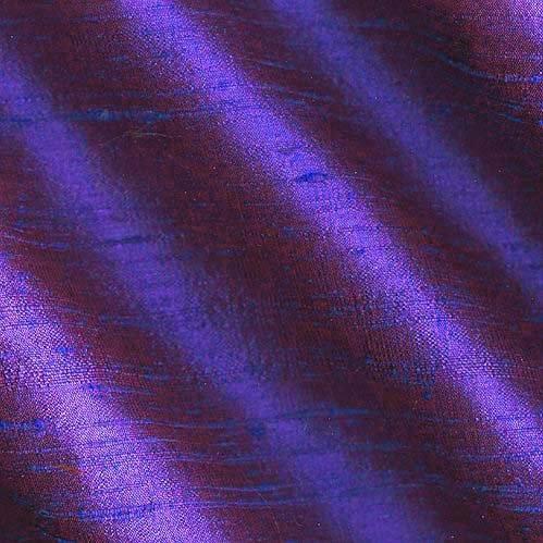 violet-blue-dupioni-silk.jpg