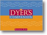 dagmar_klos_dyers_companion.jpg