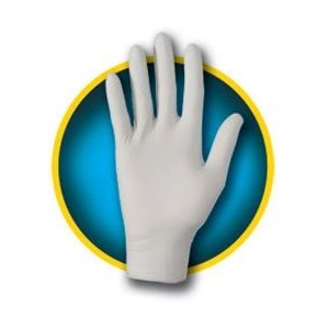 extra-small nitrile gloves