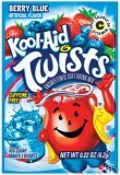 Twist Blue Mountain Berry drink mix