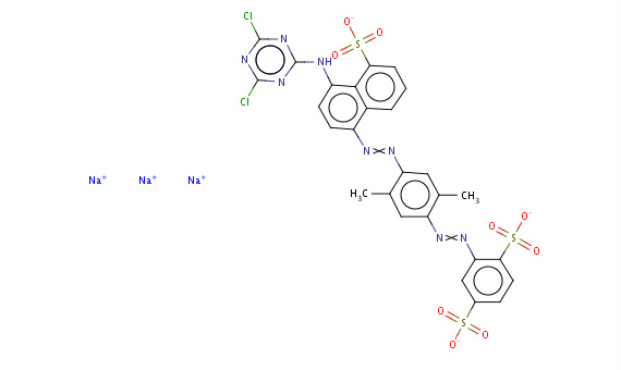 from http://www.molport.com/buy-chemicals/moleculelink/about-this-molecule/6136277