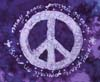 may peace prevail on earth shirt